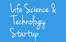Technology & Biotechnology Start-up